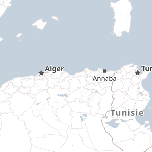 Consulate de france en tunisie rendez vous datingsite